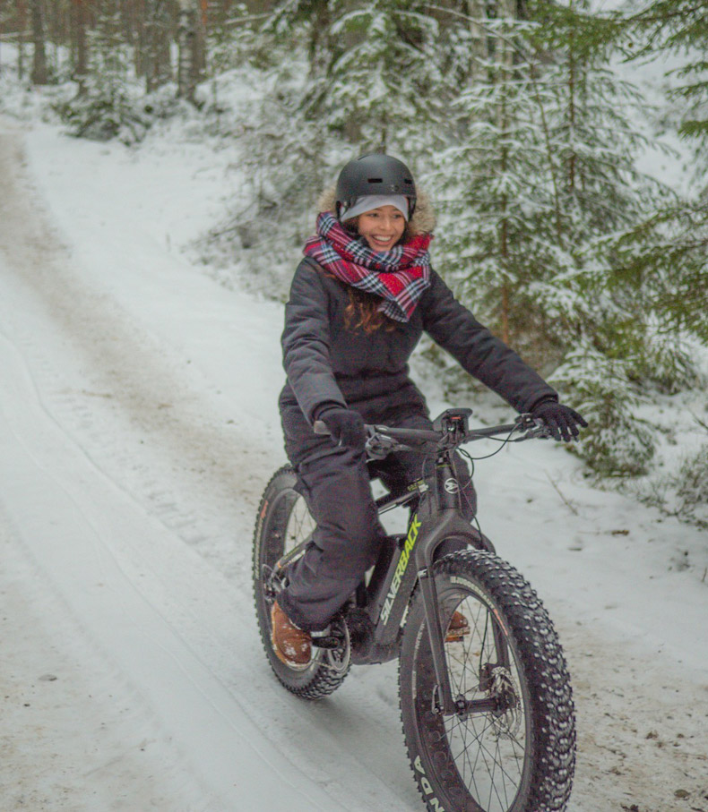 kuru-experience-fat-bike-tour