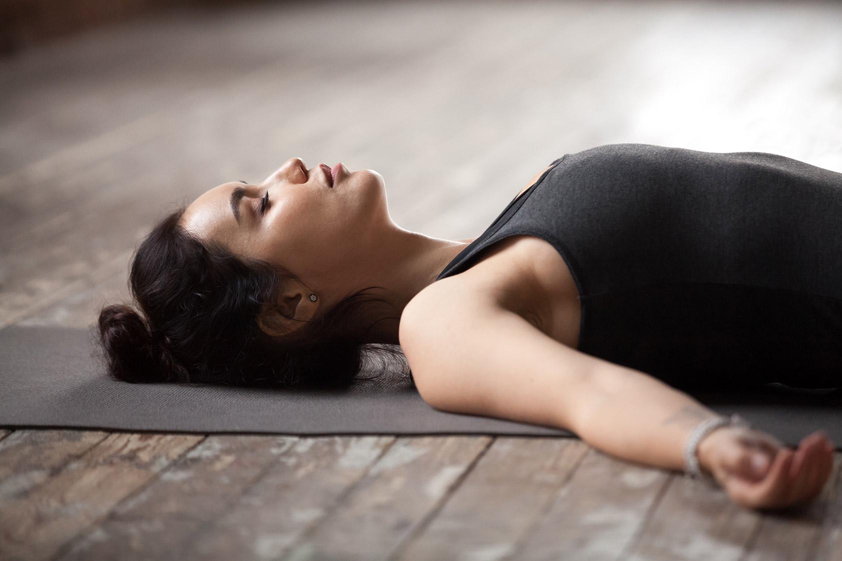 kuru-hero-relax-yoga