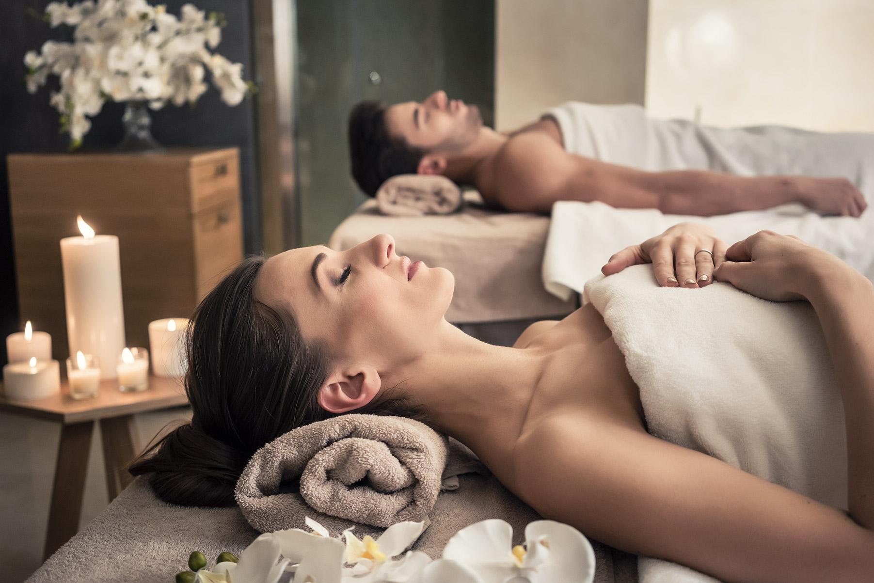kuru-resort-relax-day-spa